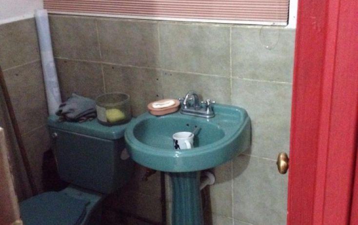 Foto de local en venta en, ampliación alpes, álvaro obregón, df, 2042466 no 06