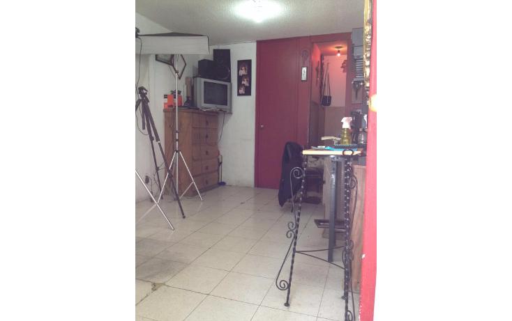 Foto de local en venta en  , ampliación alpes, álvaro obregón, distrito federal, 2042466 No. 03