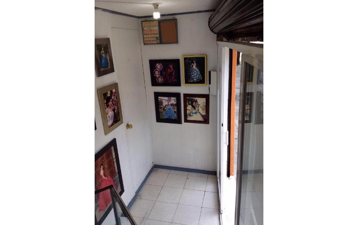 Foto de local en venta en  , ampliación alpes, álvaro obregón, distrito federal, 2042466 No. 05