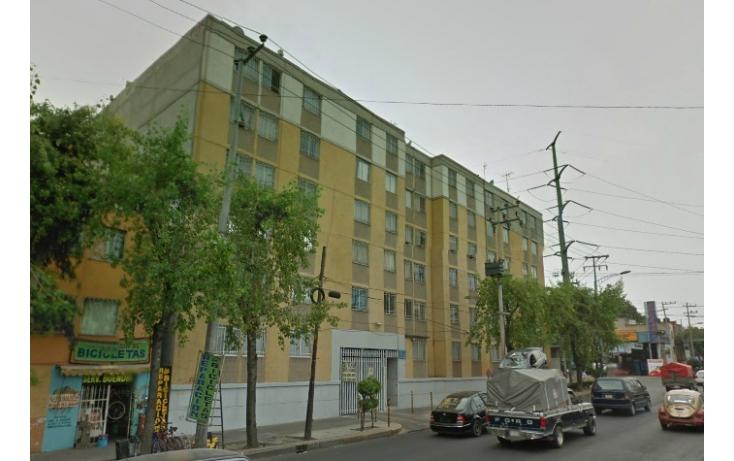 Foto de departamento en venta en, ampliación asturias, cuauhtémoc, df, 694921 no 01