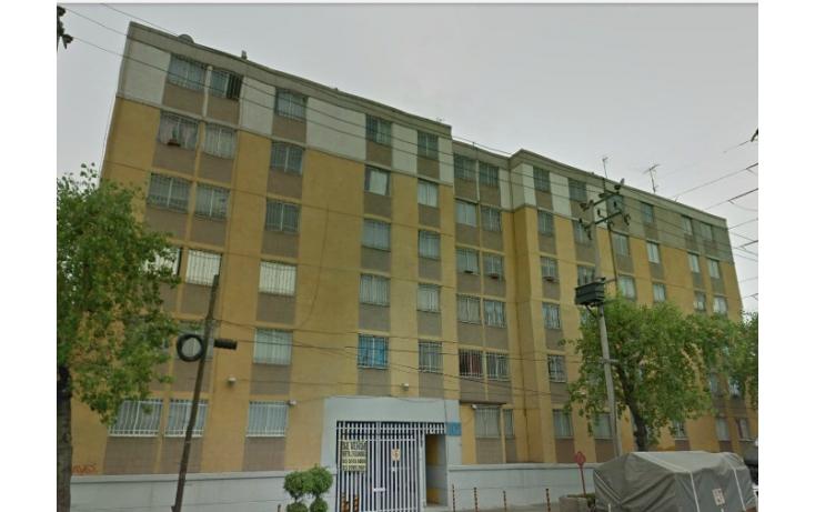 Foto de departamento en venta en, ampliación asturias, cuauhtémoc, df, 694921 no 02