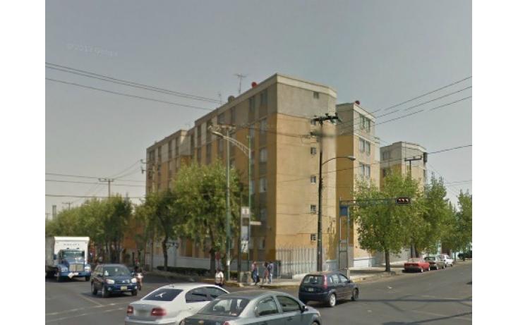 Foto de departamento en venta en, ampliación asturias, cuauhtémoc, df, 694921 no 04