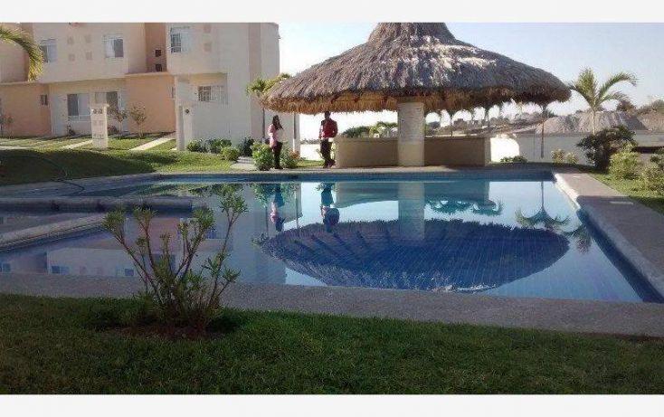 Foto de casa en venta en, ampliación azteca, temixco, morelos, 1673476 no 02