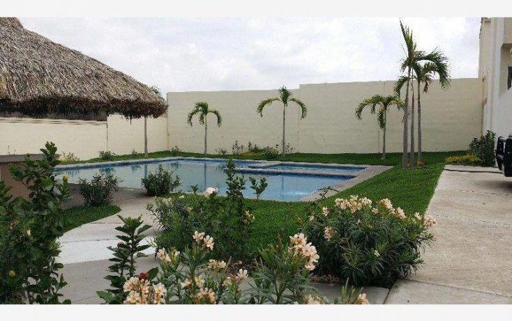 Foto de casa en venta en, ampliación azteca, temixco, morelos, 1673476 no 03