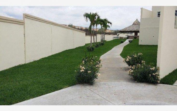 Foto de casa en venta en, ampliación azteca, temixco, morelos, 1673476 no 04