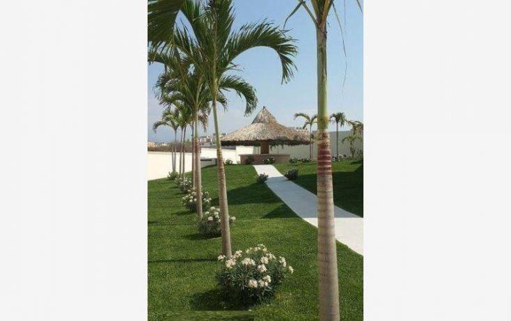 Foto de casa en venta en, ampliación azteca, temixco, morelos, 1673476 no 05
