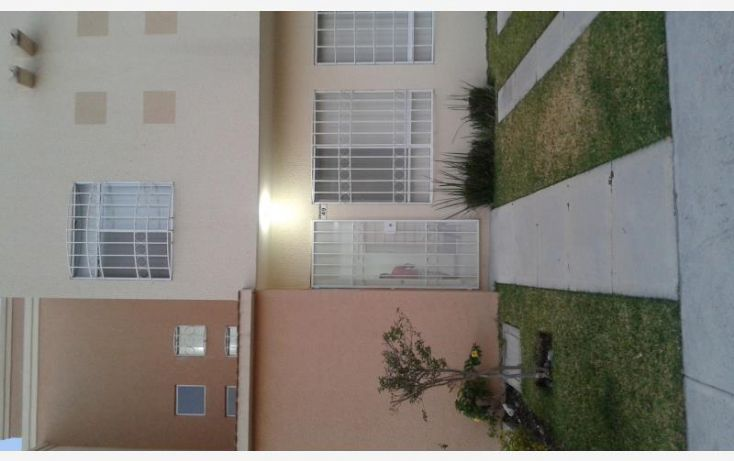 Foto de casa en venta en, ampliación azteca, temixco, morelos, 1673476 no 06