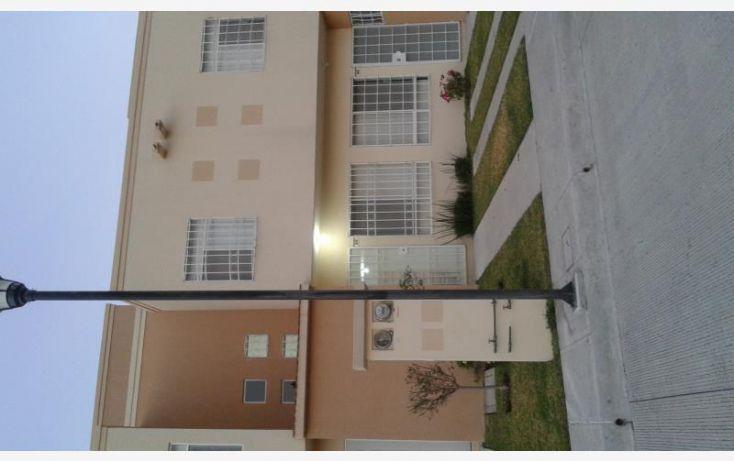 Foto de casa en venta en, ampliación azteca, temixco, morelos, 1673476 no 07