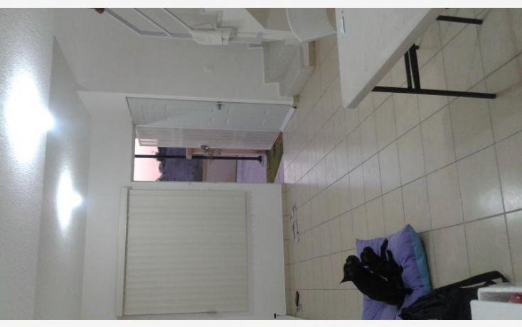 Foto de casa en venta en, ampliación azteca, temixco, morelos, 1673476 no 09
