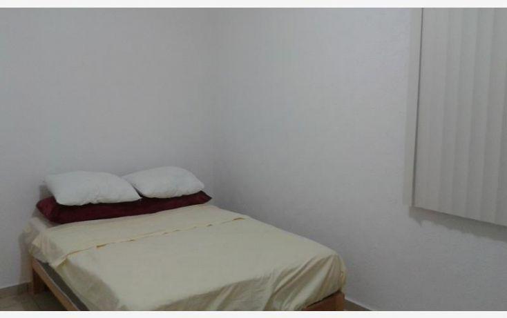 Foto de casa en venta en, ampliación azteca, temixco, morelos, 1673476 no 11