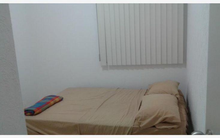 Foto de casa en venta en, ampliación azteca, temixco, morelos, 1673476 no 13