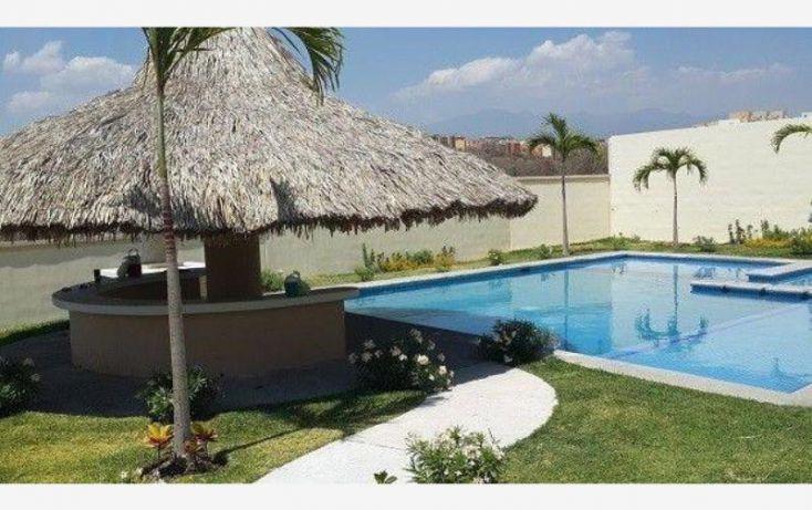 Foto de casa en venta en, ampliación azteca, temixco, morelos, 1673476 no 14
