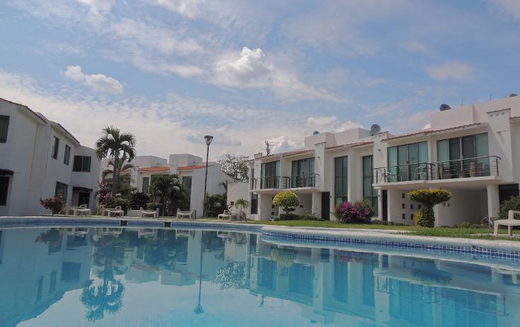 Foto de casa en venta en  , ampliación benito juárez, emiliano zapata, morelos, 1161493 No. 04