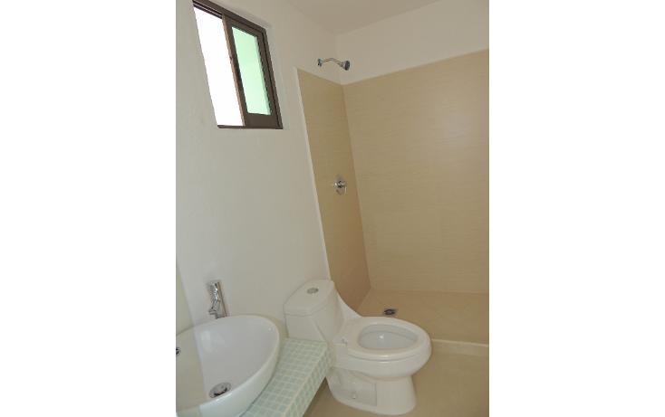 Foto de casa en venta en  , ampliación benito juárez, emiliano zapata, morelos, 1161493 No. 08