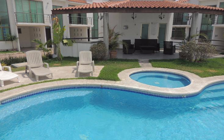 Foto de casa en venta en  , ampliación benito juárez, emiliano zapata, morelos, 1161493 No. 16