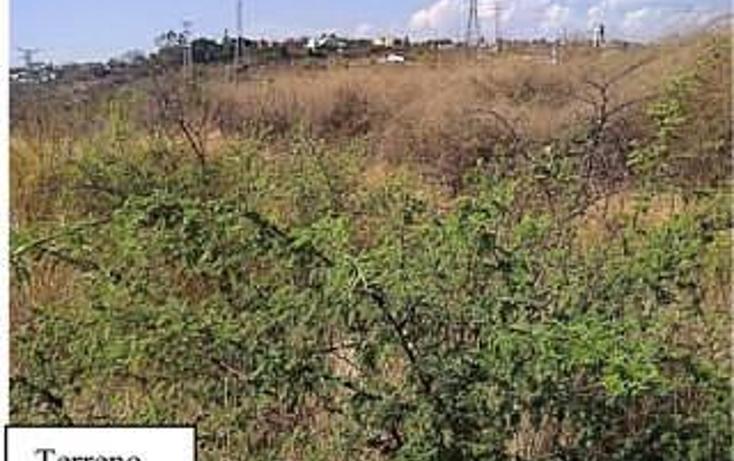 Foto de terreno comercial en venta en  , ampliaci?n benito ju?rez, emiliano zapata, morelos, 1274629 No. 05