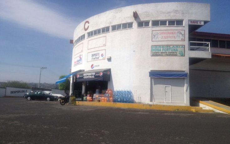 Foto de local en venta en, ampliación benito juárez, emiliano zapata, morelos, 1971874 no 06