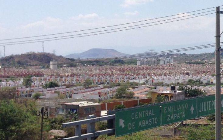 Foto de local en venta en, ampliación benito juárez, emiliano zapata, morelos, 1971874 no 15