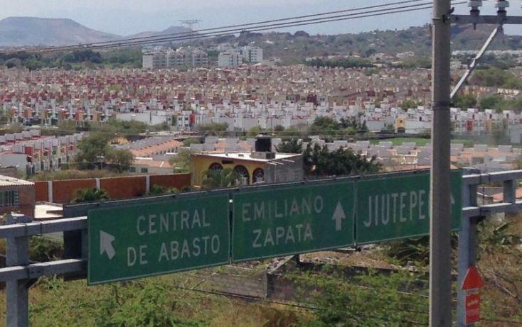 Foto de local en venta en, ampliación benito juárez, emiliano zapata, morelos, 1971874 no 16
