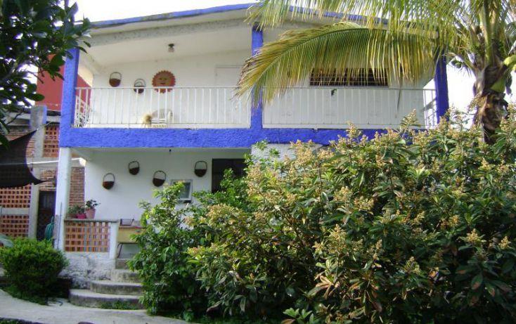 Foto de casa en venta en ampliación bugambilias, condominios bugambilias, cuernavaca, morelos, 1588082 no 01