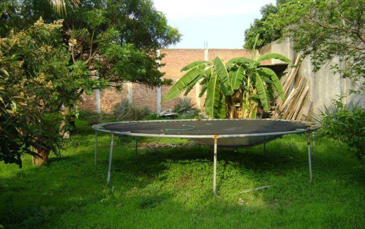 Foto de casa en venta en ampliación bugambilias, condominios bugambilias, cuernavaca, morelos, 1588082 no 02