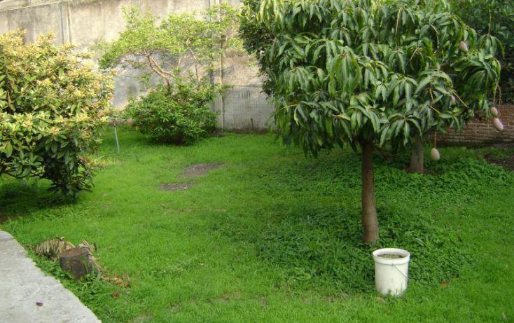 Foto de casa en venta en ampliación bugambilias, condominios bugambilias, cuernavaca, morelos, 1588082 no 03