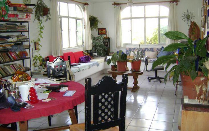 Foto de casa en venta en ampliación bugambilias, condominios bugambilias, cuernavaca, morelos, 1588082 no 04