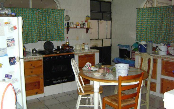 Foto de casa en venta en ampliación bugambilias, condominios bugambilias, cuernavaca, morelos, 1588082 no 05