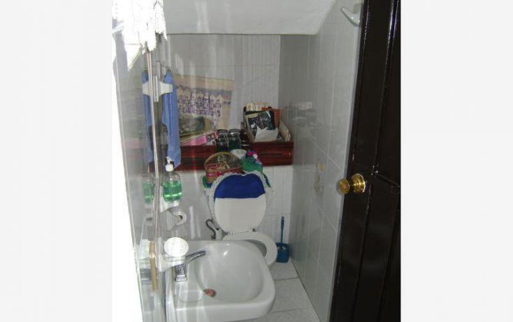 Foto de casa en venta en ampliación bugambilias, condominios bugambilias, cuernavaca, morelos, 1588082 no 06
