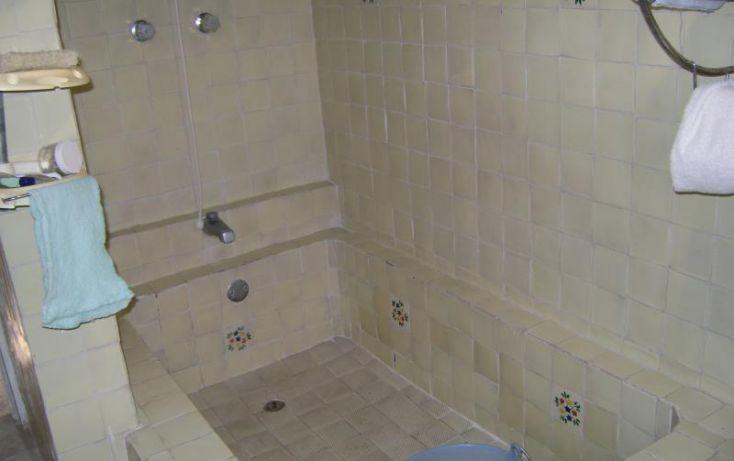Foto de casa en venta en ampliación bugambilias, condominios bugambilias, cuernavaca, morelos, 1588082 no 07