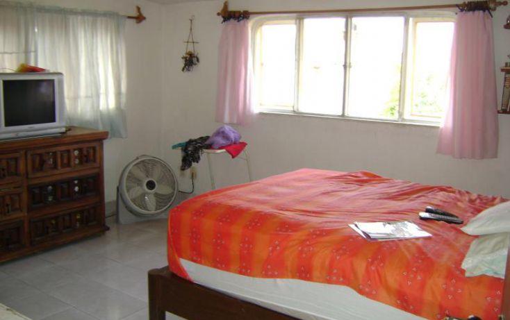 Foto de casa en venta en ampliación bugambilias, condominios bugambilias, cuernavaca, morelos, 1588082 no 08