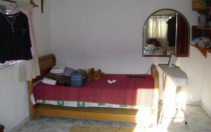 Foto de casa en venta en ampliación bugambilias, condominios bugambilias, cuernavaca, morelos, 1588082 no 09