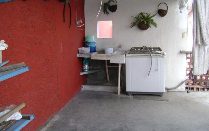 Foto de casa en venta en ampliación bugambilias, condominios bugambilias, cuernavaca, morelos, 1588082 no 10