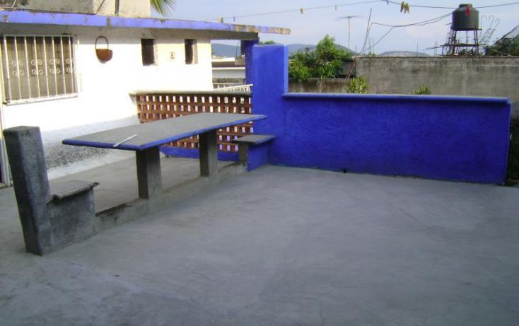 Foto de casa en venta en ampliación bugambilias, condominios bugambilias, cuernavaca, morelos, 1588082 no 11