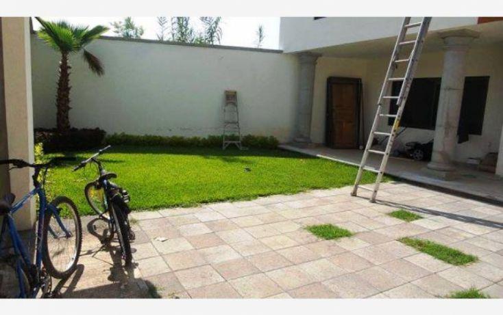 Foto de casa en venta en, ampliación bugambilias, jiutepec, morelos, 1469095 no 02