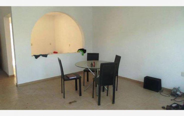 Foto de casa en venta en, ampliación bugambilias, jiutepec, morelos, 1469095 no 03
