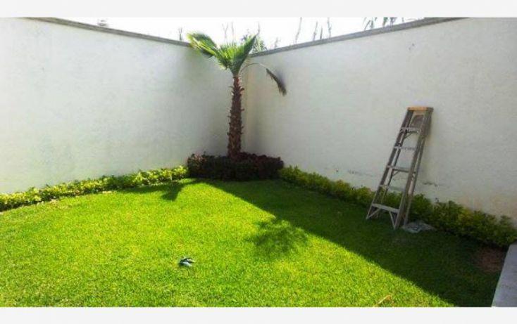 Foto de casa en venta en, ampliación bugambilias, jiutepec, morelos, 1469095 no 04
