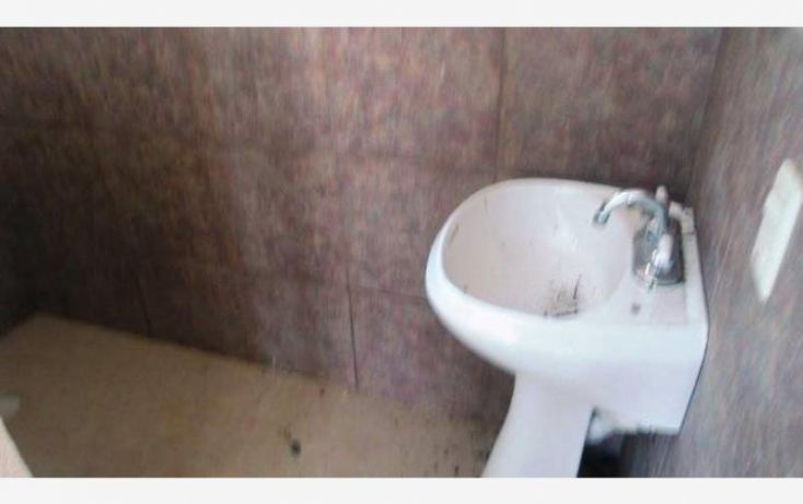 Foto de casa en venta en, ampliación bugambilias, jiutepec, morelos, 1469095 no 05
