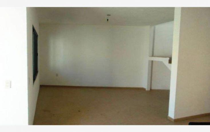 Foto de casa en venta en, ampliación bugambilias, jiutepec, morelos, 1469095 no 06
