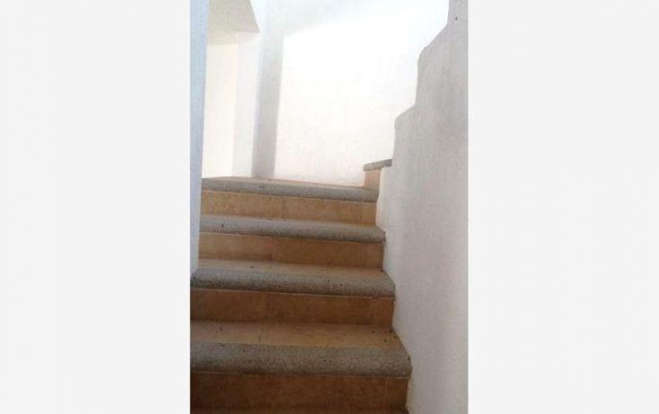 Foto de casa en venta en, ampliación bugambilias, jiutepec, morelos, 1469095 no 07