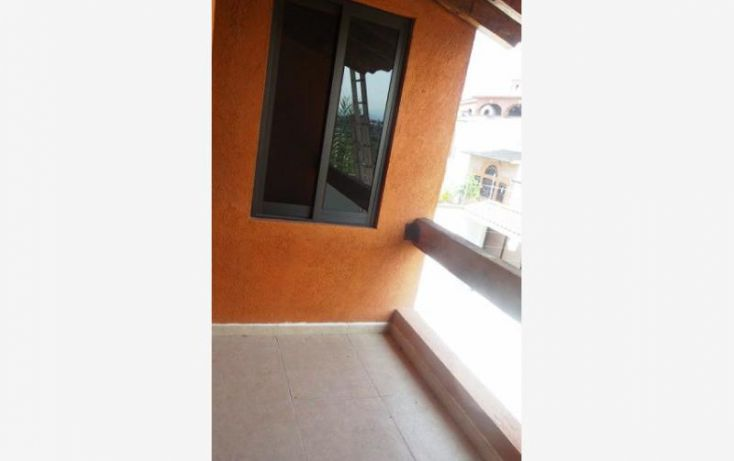 Foto de casa en venta en, ampliación bugambilias, jiutepec, morelos, 1469095 no 08