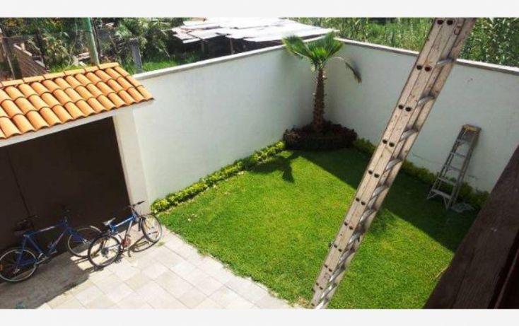 Foto de casa en venta en, ampliación bugambilias, jiutepec, morelos, 1469095 no 09