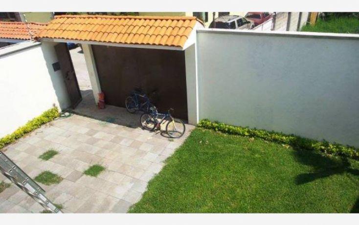 Foto de casa en venta en, ampliación bugambilias, jiutepec, morelos, 1469095 no 10