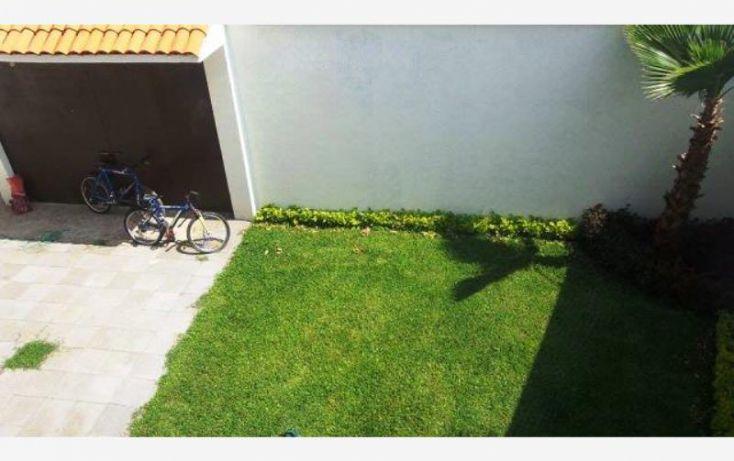 Foto de casa en venta en, ampliación bugambilias, jiutepec, morelos, 1469095 no 11
