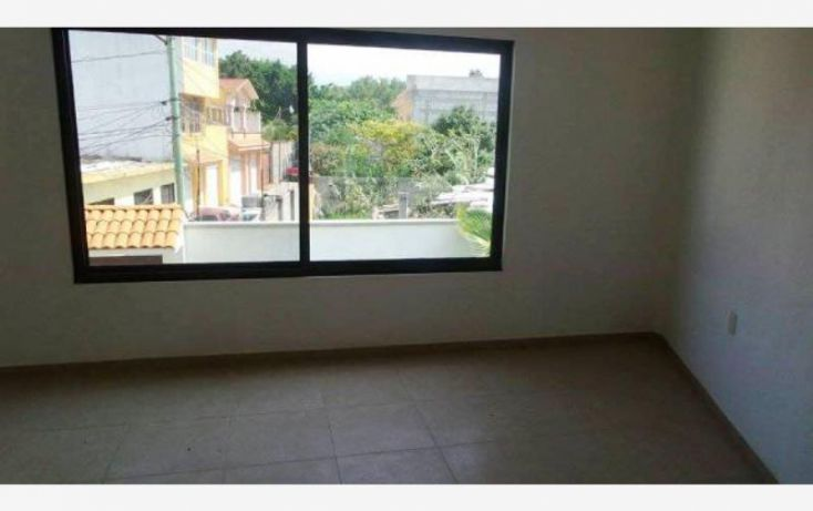 Foto de casa en venta en, ampliación bugambilias, jiutepec, morelos, 1469095 no 12