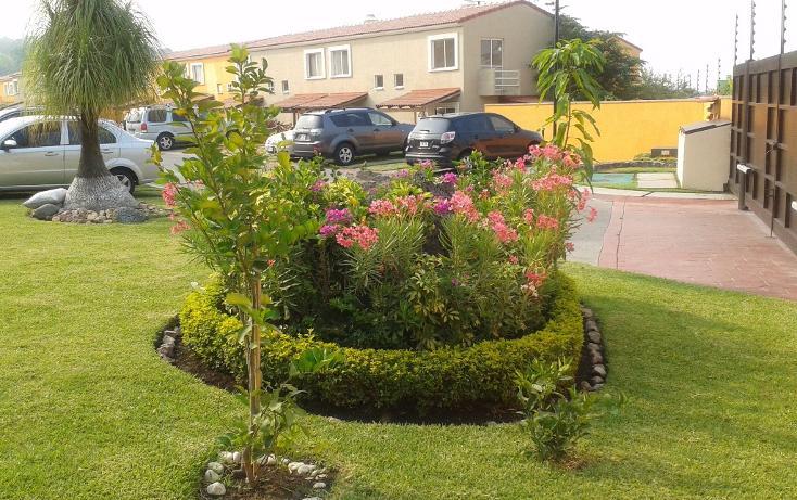 Foto de casa en venta en ampliación campiña casa 1 condominio portalegre, tetecalita, emiliano zapata, morelos, 1708564 no 03