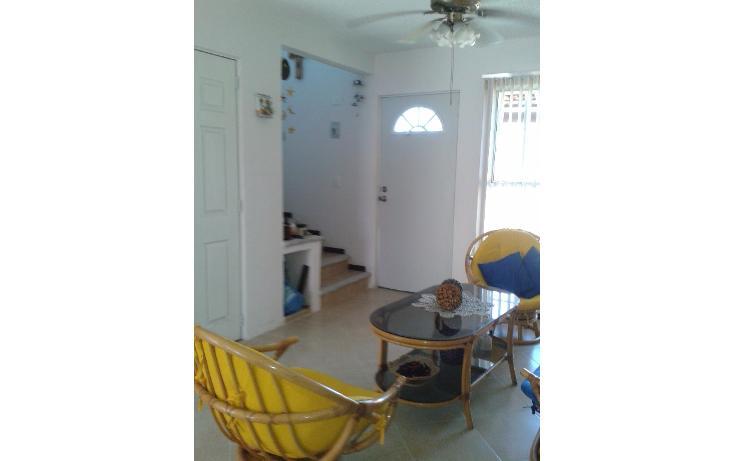 Foto de casa en venta en ampliación campiña casa 1 condominio portalegre, tetecalita, emiliano zapata, morelos, 1708564 no 05