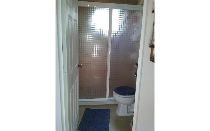 Foto de casa en venta en ampliación campiña casa 1 condominio portalegre, tetecalita, emiliano zapata, morelos, 1708564 no 08