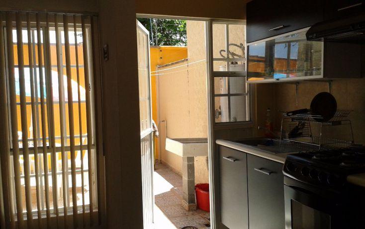 Foto de casa en venta en ampliación campiña casa 1 condominio portalegre, tetecalita, emiliano zapata, morelos, 1708564 no 10