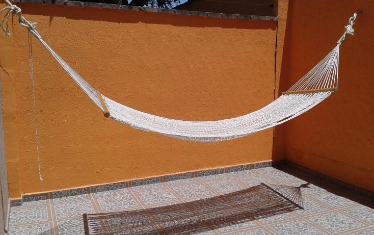 Foto de casa en venta en ampliación campiña casa 1 condominio portalegre, tetecalita, emiliano zapata, morelos, 1708564 no 16